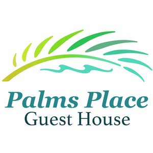 Palms Place Guest House