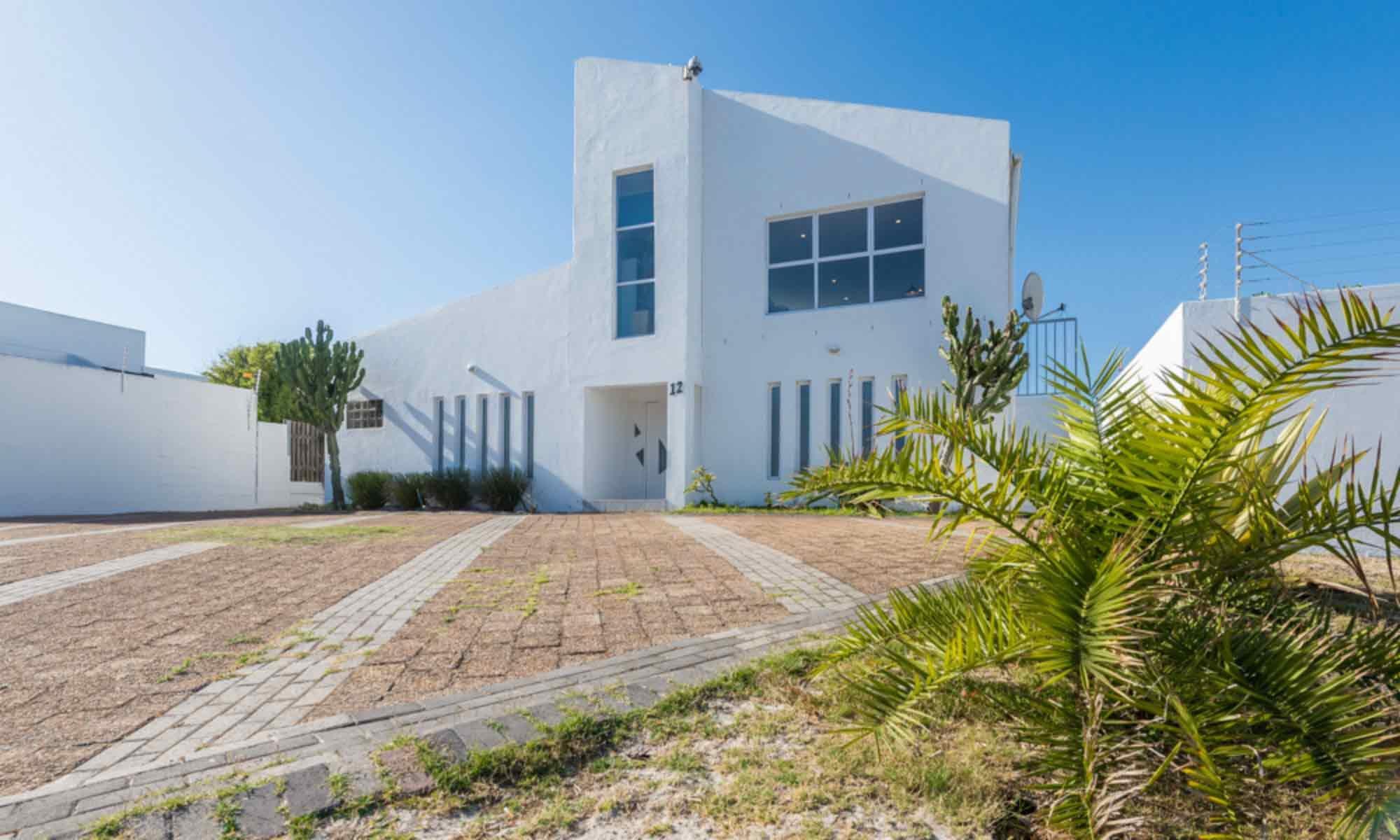 Palms Place Guest House